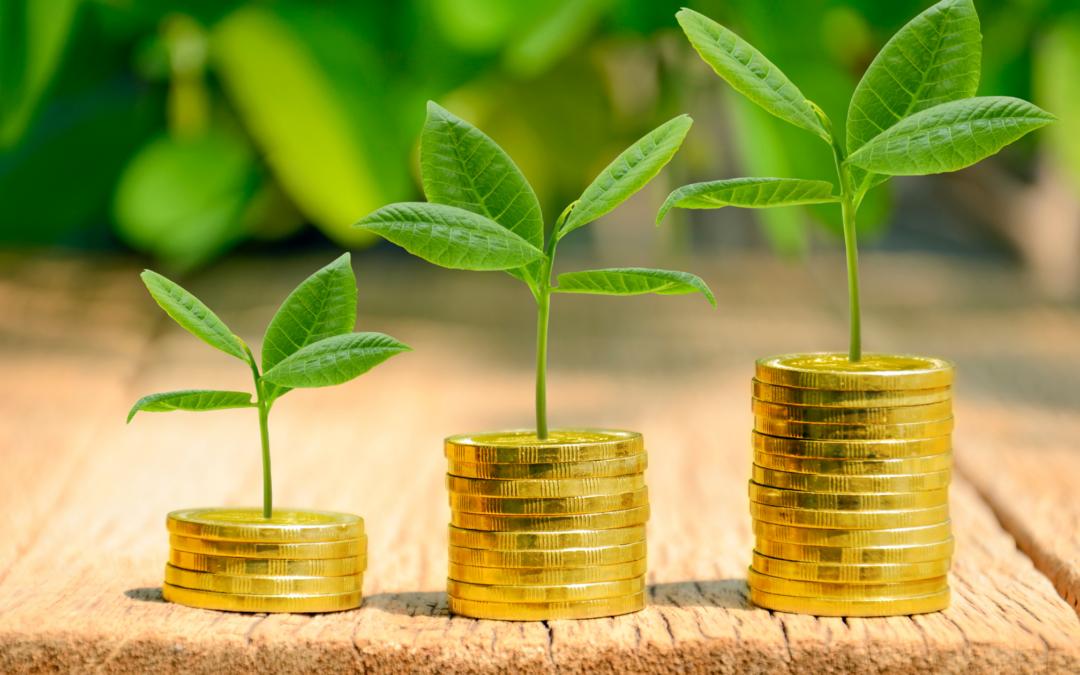 Comment planifier vos investissements ?