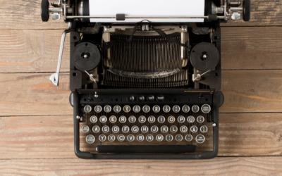 Les outils du rédacteur pour le traducteur