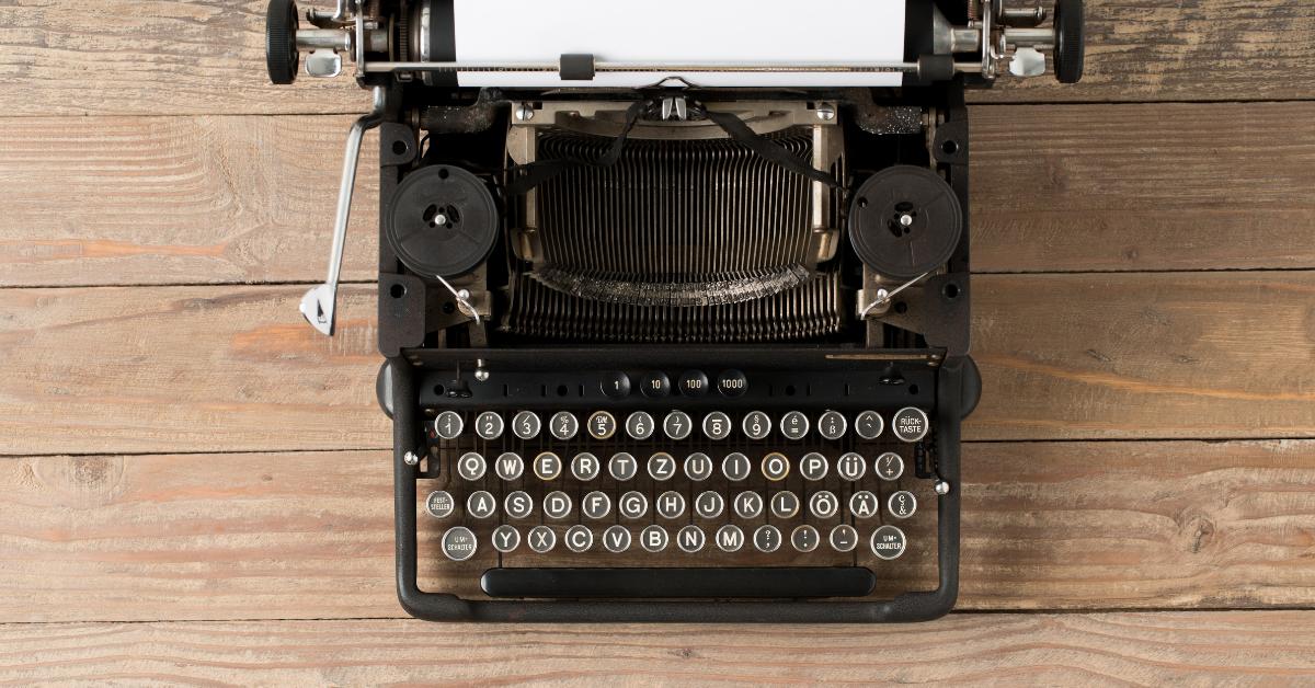 Les outils du concepteur rédacteur utiles au traducteur